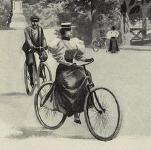 Bartow Pell Mansion Museum Bronx Bike Tour