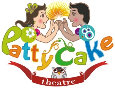 Patty Cake Theater at River Park