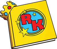 BronxMama Review and Special Offer: The Reading Kingdom-Online Reading Program