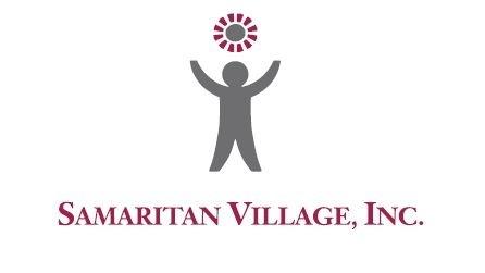 Samaritan Village's 9th Annual Health Fair/Block Party