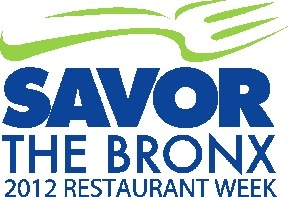 Savor the Bronx