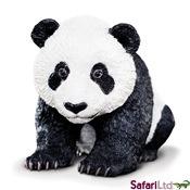 Safari Ltd. Giveaway!