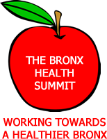 Bronx Health and Wellness Summitt