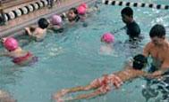 wpid-learn-to-swim-189x115.jpeg
