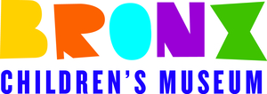 Bronx Children's Museum Newsletter