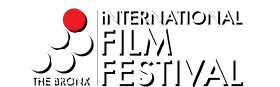 Bronx International Film Festival