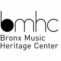World-Renowned Jazz Pianist Valerie Capers Headlines Bronx Rising! Series at BMHC Lab
