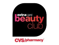 wpid-CVS_beauty_twitter_icon.jpeg