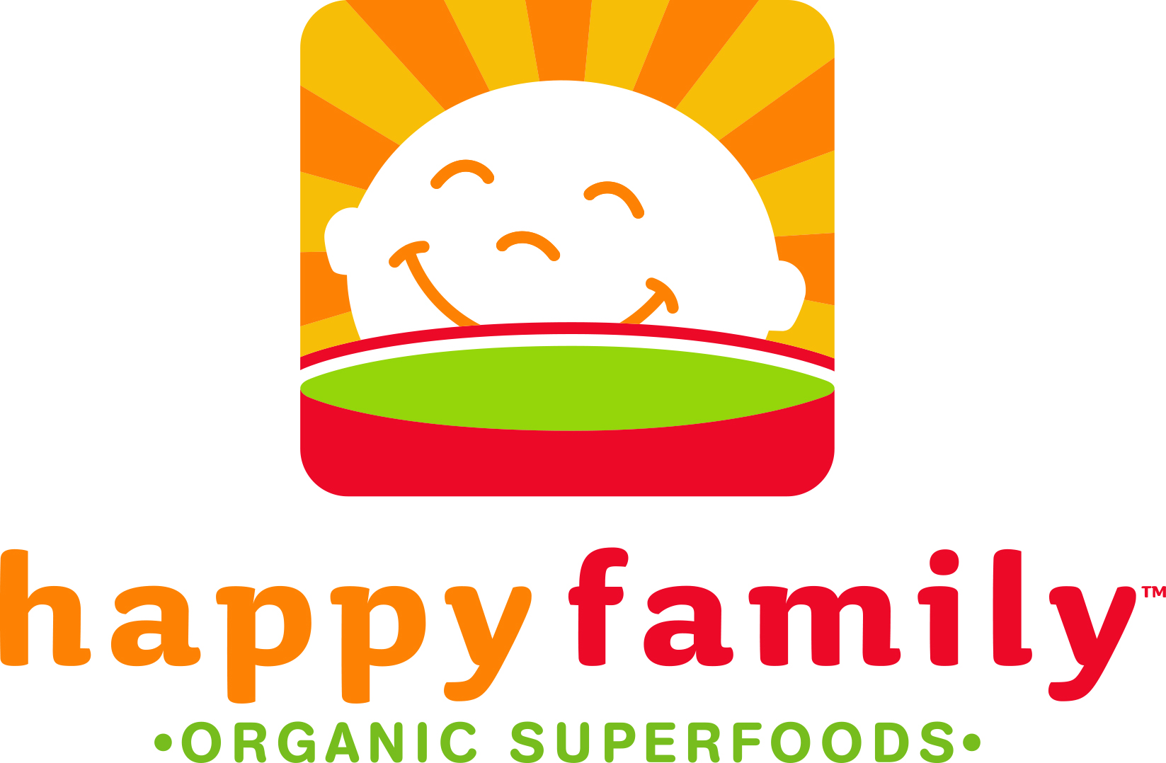 Happy Family Giveaway