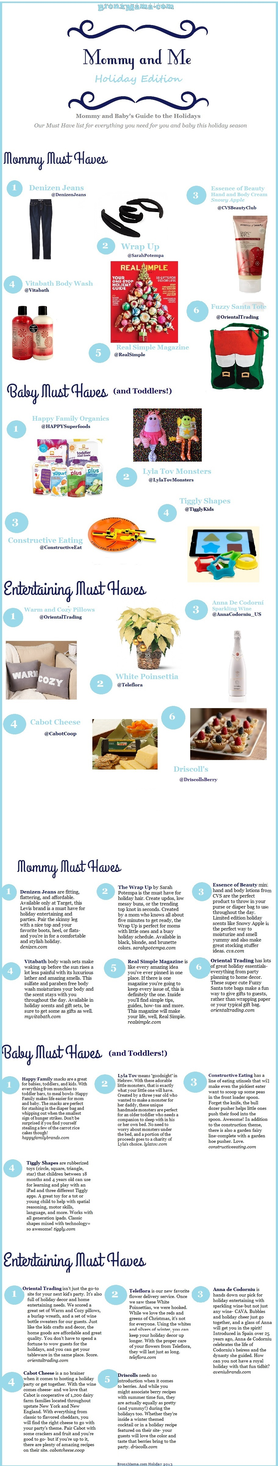 Mommy and Me Holiday Guide JPEG Revised