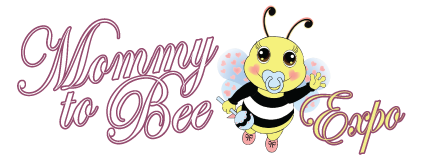 Mommy To Bee Expo