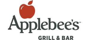 648_APLBS_Logo_Grill_and_Bar_2Color_SM_CS5