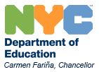 Now Available: 10,000 Pre-Kindergarten Seats Newly Open