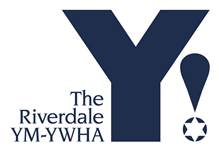 FREE INTRODUCTORY CLASSES AT THE RIVERDALE YM-YWHA FALL OPEN HOUSE