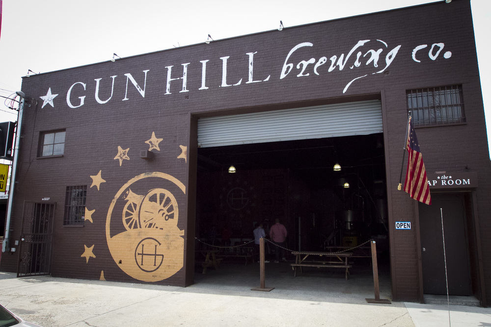 gun_hill_brewing_co_exterior
