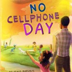 no cell phone day pic