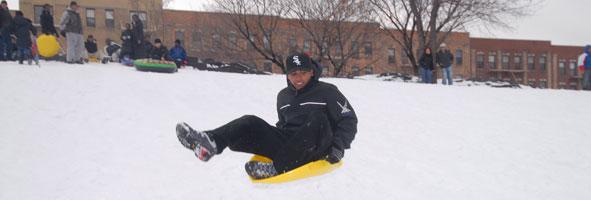 snowdayheader