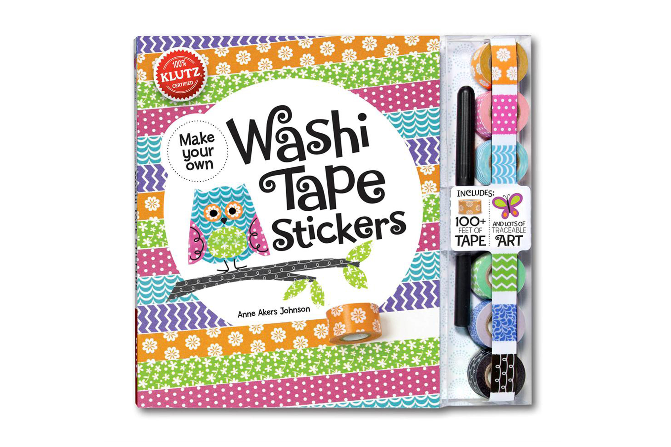 Activity-WashiTapeStickers