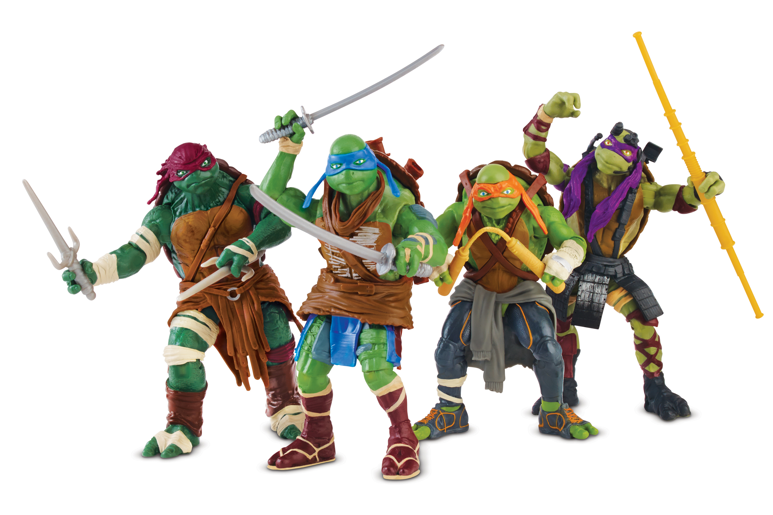 Boy-TeenageMutantNinjaTurtles