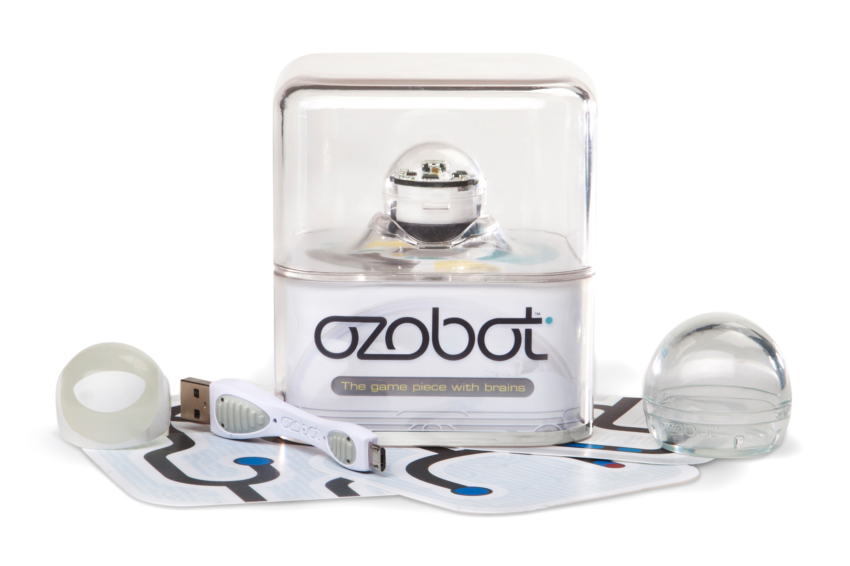 Innovative-Ozobot