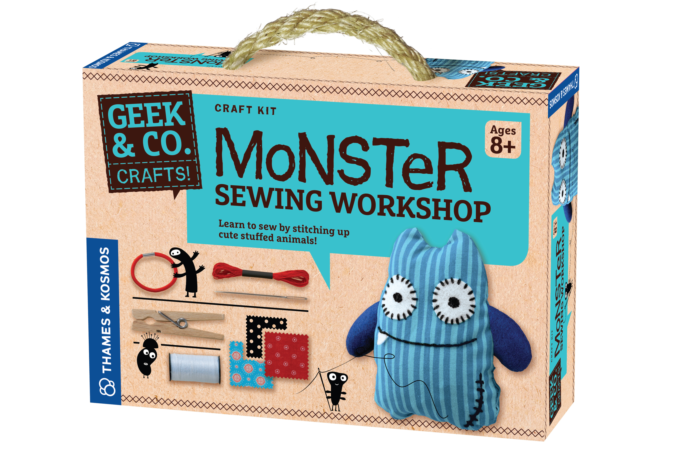 Specialty-MonsterSewingWorkshop
