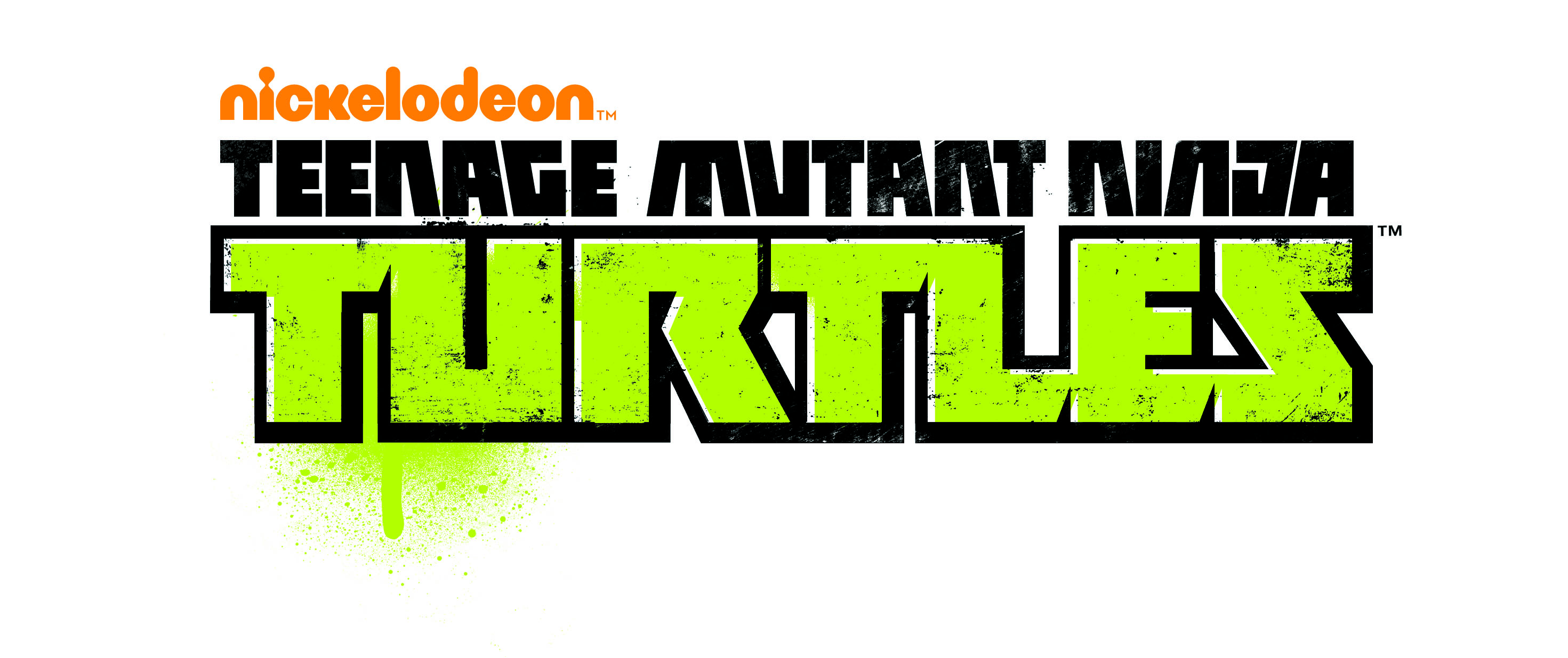 TMNT_Graphic_logo_REV