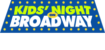 Kids Night on Broadway