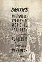 Smith_history5
