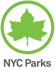 Volunteer at NYC Parks' Trees Count! 2015