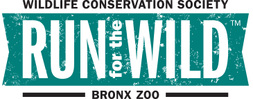 2015 WCS Run for the Wild at the Bronx Zoo