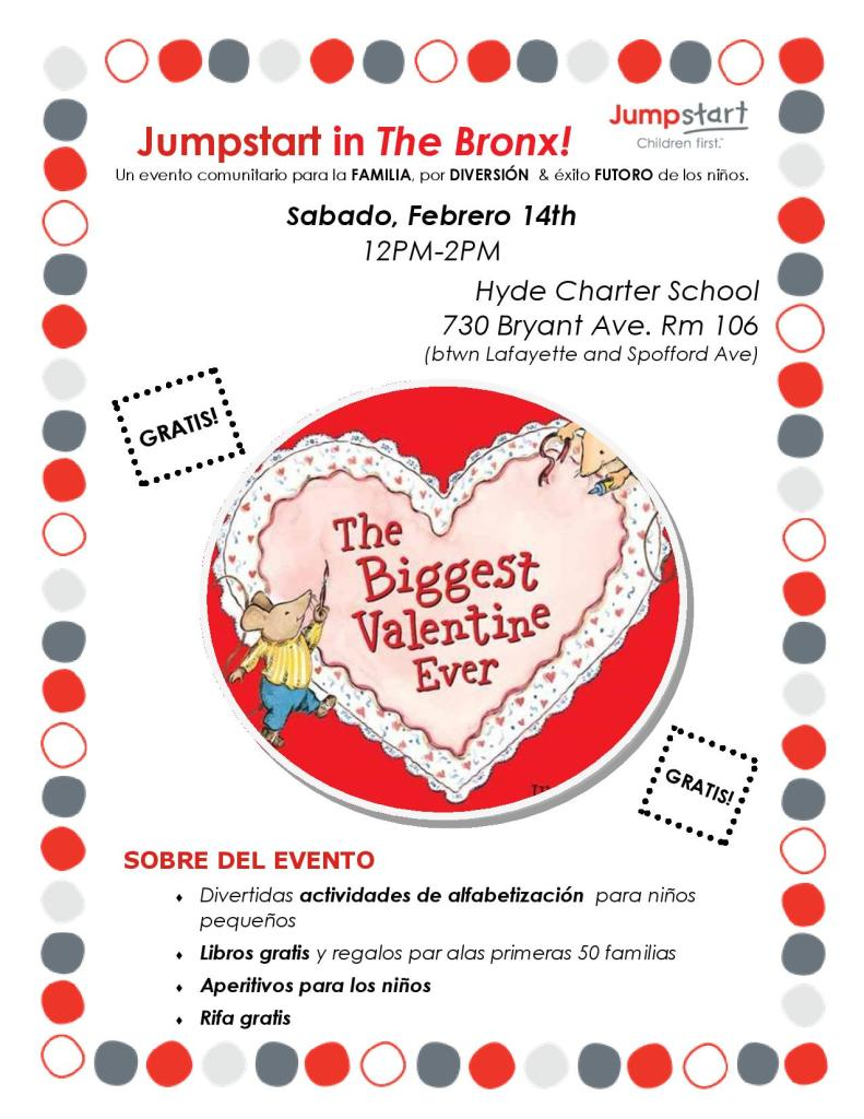 Event Flyer Quarter Sheet-page-002