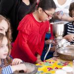 culinary-kids-winter-1