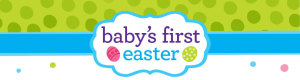 babys-first-easter
