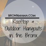 ROOFTOP ROUND UP