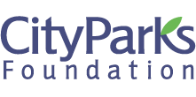 CITY PARKS FOUNDATION TO HOLD TRYOUTS FOR SCHOLARSHIP TENNIS ACADEMY