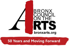 FREE summertime concerts in the Northwest Bronx