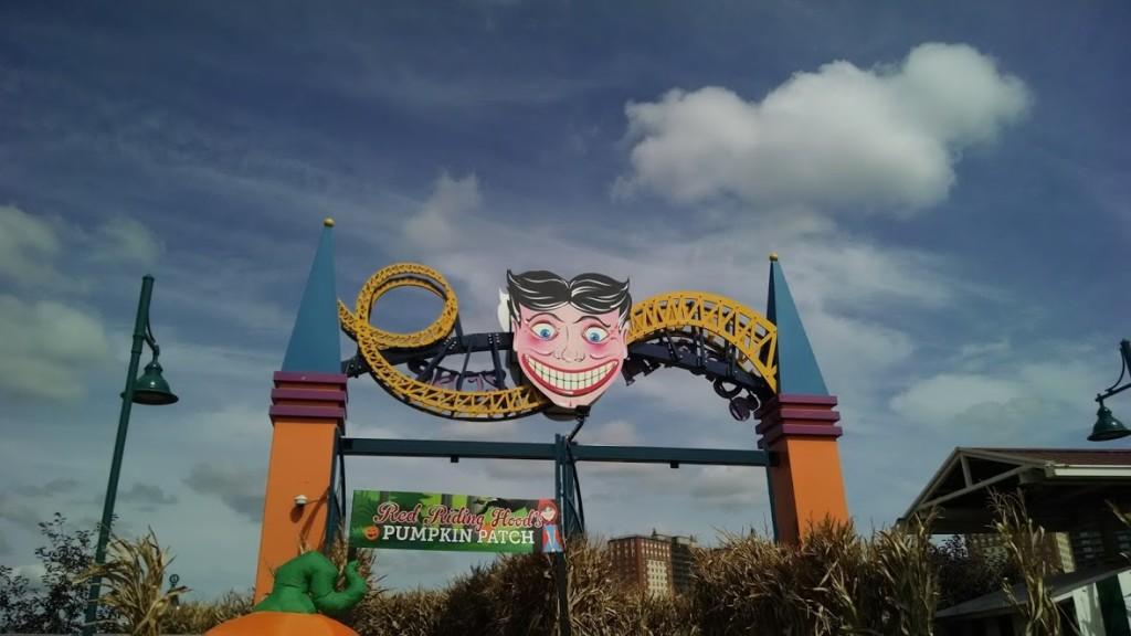 img_20150926_114217931 - Halloween At Coney Island