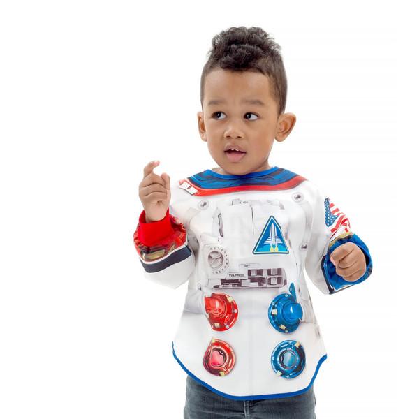 Suitables-Astronaut-Model-TorsoFront-1500x1500_grande