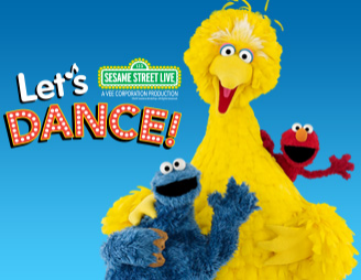 Sesame street live promo code 2 for 1 / 800 contact lenses