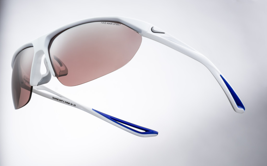 Nike Vision Spring 2016 collection - Tailwind Swift