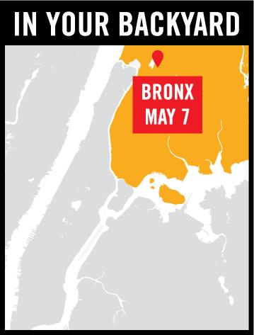 bronx-map