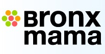 bronxmama logo
