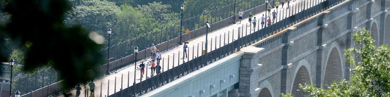high-bridge-header