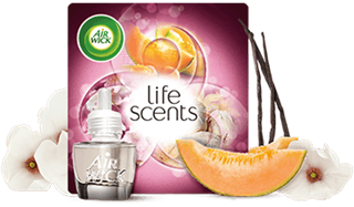 airwick_products_28_scentedoil