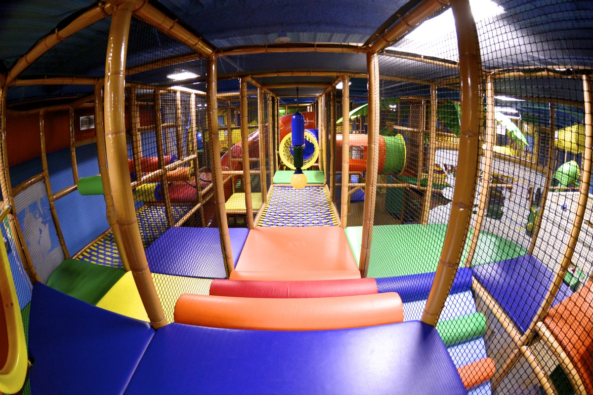 7 Ideas of Indoor Fun to Beat the Summer Heat in the Bronx