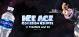AQUAFINA-ICE-AGE