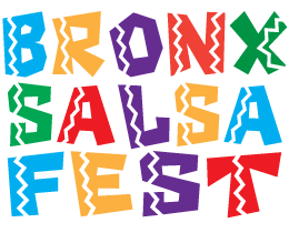 Bronx-Salsa-Fest-Logo-transparency
