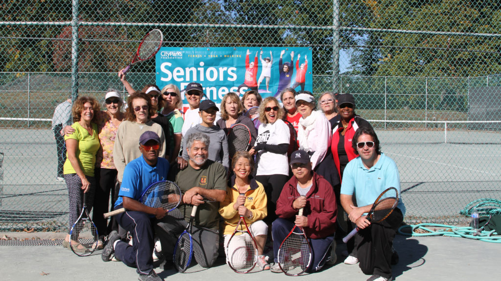 cityparks-seniors-fitness-tennis-in-central-park-1