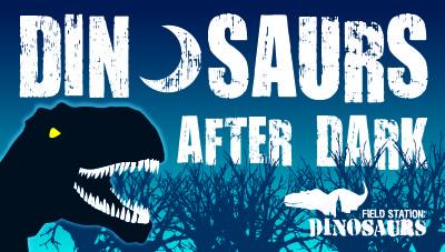 dinos-after-dark-2