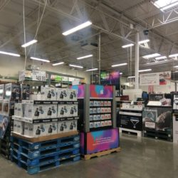 The Scoop on Black Friday Deals at BJ's Wholesale Club- Starting on November 18th